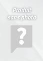 Autre Congélateur top  SCT1003A+X congélateur