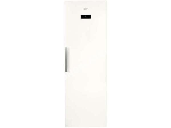 cong lateur beko cong lateur armoire 277 litres fne285 au. Black Bedroom Furniture Sets. Home Design Ideas