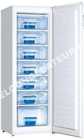 congelateur armoire curtiss tapis imitation peau de vache. Black Bedroom Furniture Sets. Home Design Ideas