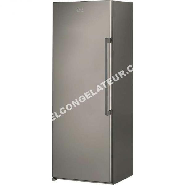 cong lateur hotpoint ariston cong lateur armoire uh6f1cx. Black Bedroom Furniture Sets. Home Design Ideas