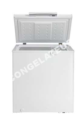 electro depot congelateur coffre achat conglateur pas cher occasion ou neuf marque frigor avec. Black Bedroom Furniture Sets. Home Design Ideas