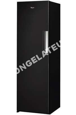 cong lateur whirlpool cong lateur armoire wvn26562nfn au. Black Bedroom Furniture Sets. Home Design Ideas