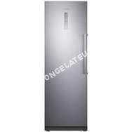Congélateur armoire Congelateur 1 porte RZ28H6150SS 277L No Frost