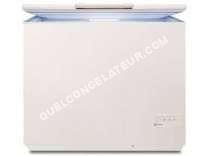 Congélateur armoire BFK130SWCONGELATEUR ARMOIRE BFK130SW