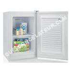 Congélateur armoire  Congélateur armoire - CFU050E