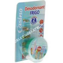 nouveautes  Désodorisant pour frigo - 40 g