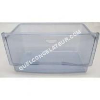 Accessoires <br/> congélateur  Tiroir Pour Congelateur Armoire