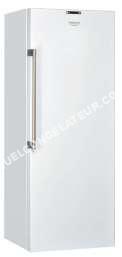 nouveautes Congelateur armoire UHTNF 7522HW