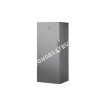 Congélateur armoire Congélateur armoire UI41S.1 Armoire UI41S.1