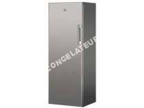 Congélateur armoire  Congélateur armoire 232 litres UI61S.1