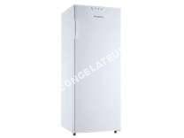 Congélateur armoire  Congélateur armoire 145 litres RACV145NFK+