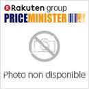 Accessoires <br/> congélateur  Gt30z013 Panier Pour Gc27m