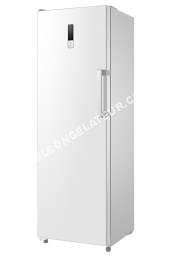 nouveautes Congelateur armoire UF NF 260 A+ WMIC